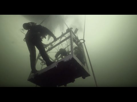 deepwater-decompression--coming-up-from-160ft