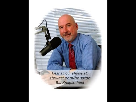 Real Estate Matters with Stewart Title 5 9 15 Market Overdri