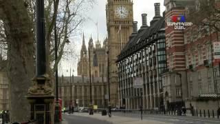 Ահաբեկչական գործողություններ Լոնդոնի կենտրոնում