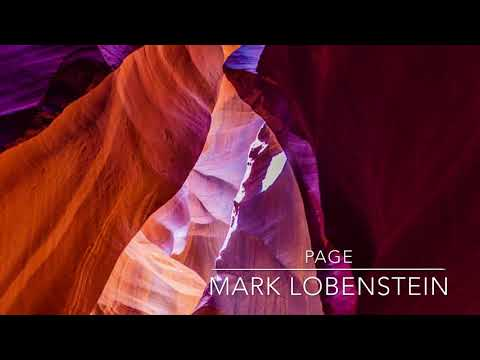 Page by Mark Lobenstein piano Mp3