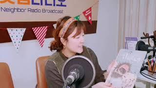 [팟빵][동화구연]마요의 그림책TV-1회[가시소년]