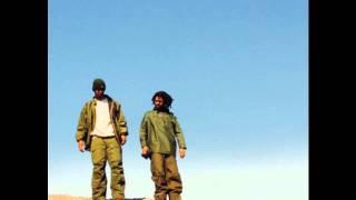 Juggaknots - Epiphany (HD)
