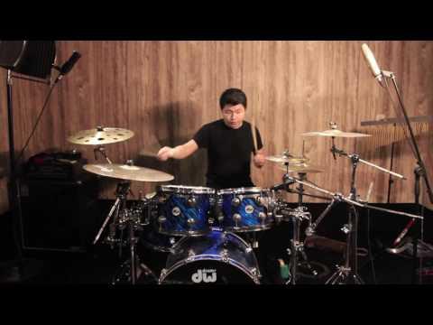 Sambalado Re-Arranged ft. Martin djong