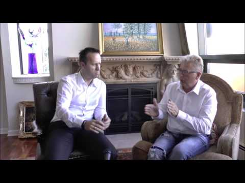 SmallCap-Investor Interview mit Garth Braun, CEO von Blackbird Energy (IK) (WKN A1T9F8)