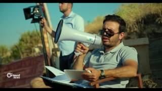 سباق سوري في صناعة الأفلام القصيرة بالأردن
