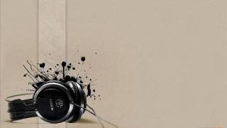 Madonna - Music [Needmoretunes Remix] -Free Download-