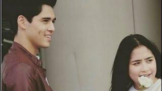 Download Video So Sweet !!! Maxime Bouttier Berpandangan Romantis Dengan Prilly Latuconsina MP3 3GP MP4