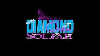 DIAMOND QUEEN SOLJAH   RESUME