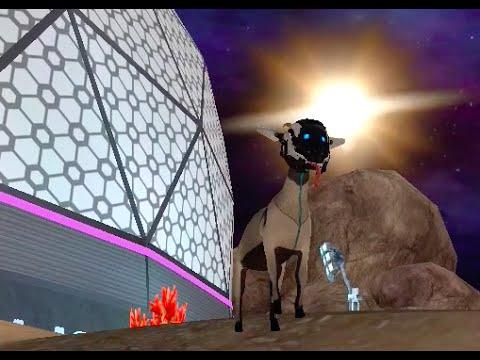 скачать игру симулятор козла космос на андроид - фото 6