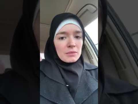 Muslim Converts & Christmas