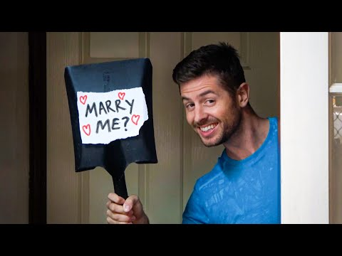 103 Surprising Ways To Use a Shovel