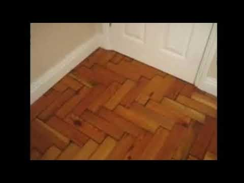 Whole Hardwood Flooring Bay Area Beautiful Pictures Ideas