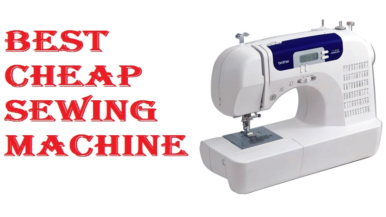 Prices Of Sewing Machine In Ghana