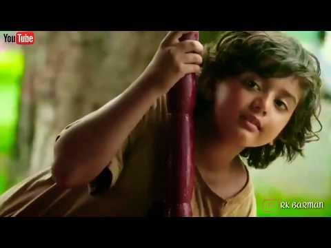 Ek Samay Mein Tere Dil Se Juda Tha (WhatsApp New Status Video)