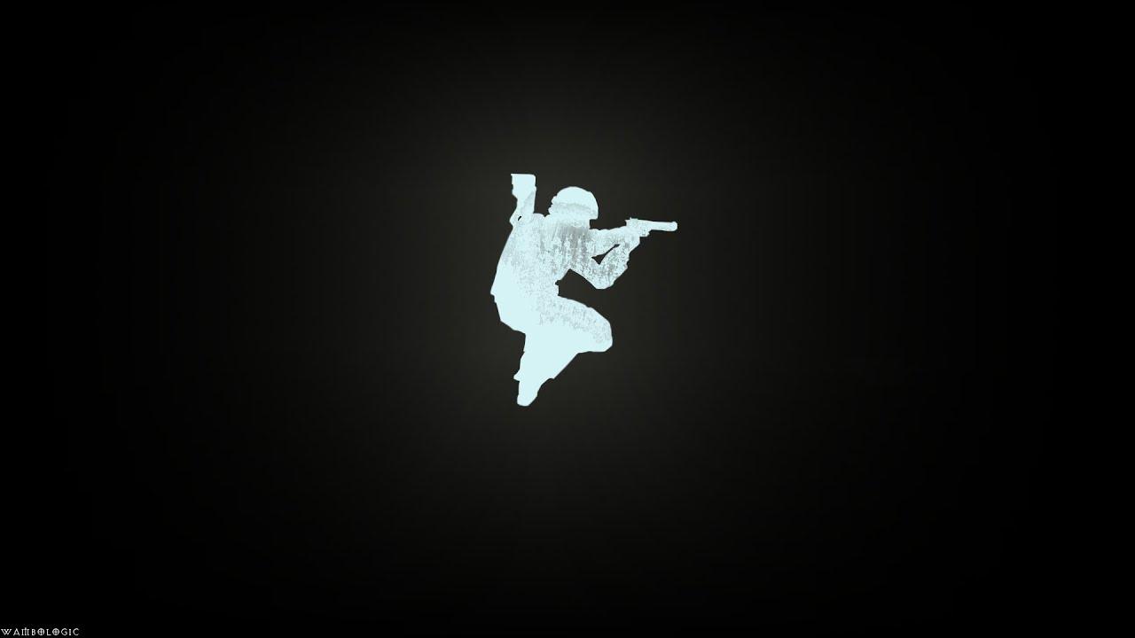 Logic Wallpaper Iphone 6 How To Cs Go สอนกระโดด Bhop ใน Counter Strike Global