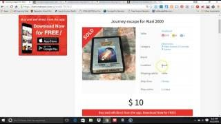 Advantage Of Selling On Mercari Over eBay Or Amazon