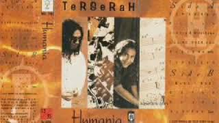 Humania - Terserah