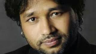 !! Daulat Shohrat. !! Kailash Kher. mp3 best song