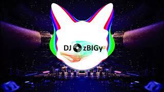 DJ zBIGy - Impreza