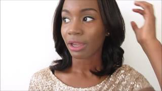 PROS AND CONS OF SEW-IN WEAVES FOR BEGINNERS!
