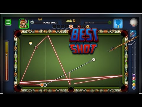 UNBELIEVABLE SHOT! NO GUIDELINES ISTANBUL BY HASAN KING | 8BALLPOOL