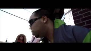 Download De La Ghetto ft. The Faculty