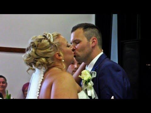 Lili & Andris NAGY napja 20180714