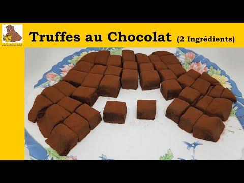 truffes-au-chocolat-recette-ultra-rapide-et-facile-(2-ingrédients)