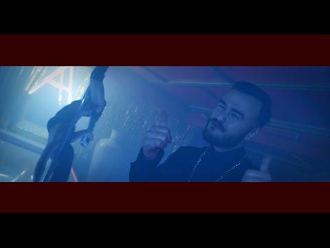Ardian Bujupi - Joker//All Night II Splitvideo [Ardicted 09.01]