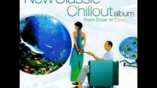 The New Classic Chillout Album - Soundtrack - Release The Presure