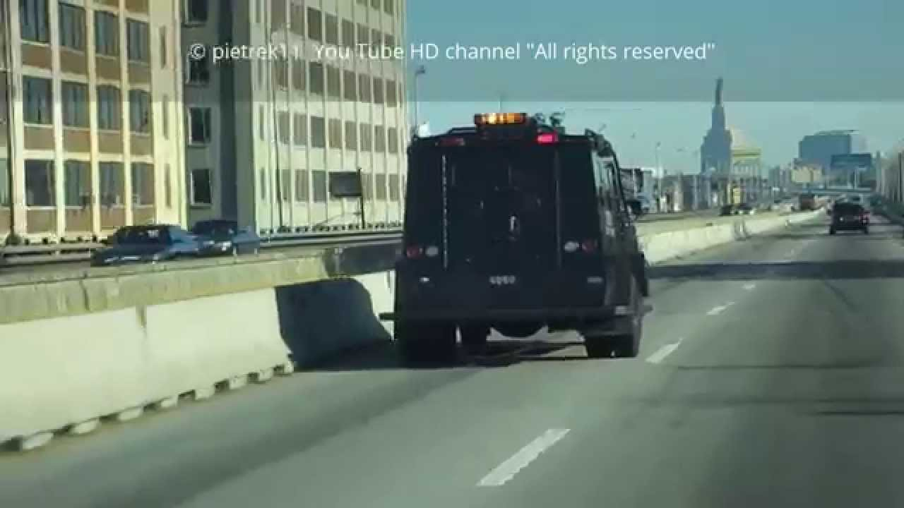 Nypd Esu Swat Nypd Emergency Service Unit New York Hd