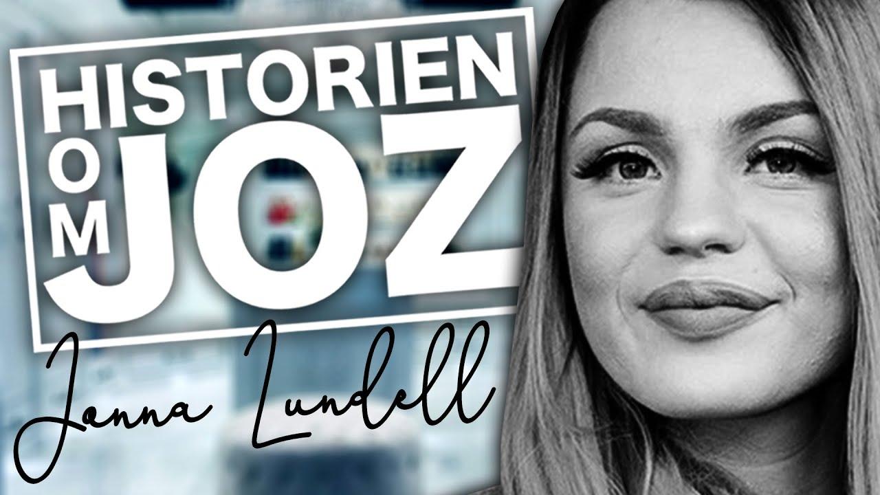 Download Historien om JOZ - Jonna Lundell (Dokumentär) Avsnitt 7