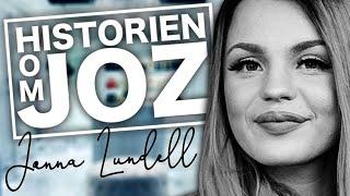Historien om JOZ - Jonna Lundell (Dokumentär) Avsnitt 7