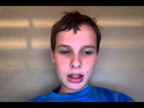 Mr. Grechko first video