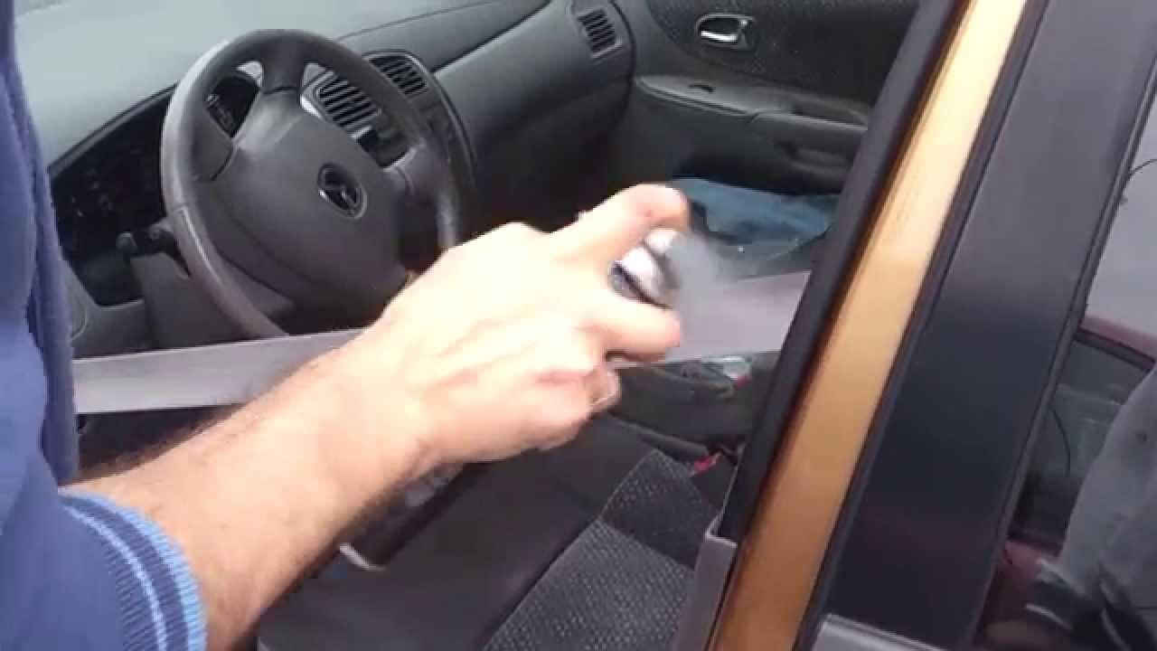 Pasy W Samochodzie  Nie Zwijaj U0105 Si U0119