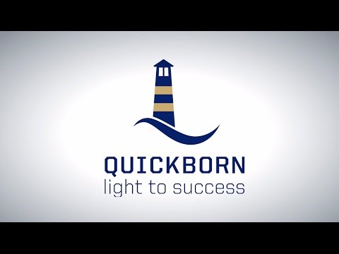 Quickborn Consulting company introduction – short film