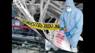 HVAC & Heating Systems | (408) 385-2509 | Asbestos Removal