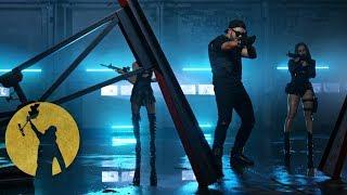 MC DADO -  DIVA (OFFICIAL VIDEO) 4K
