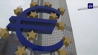 الأردن يطلب تبسيط شروط قواعد المنشأ الأوروبية - (11-7-2018)