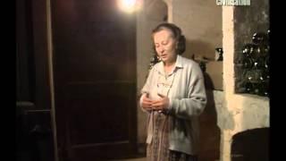 Охотники за привидениями 15 - Привидения Замка Лесли