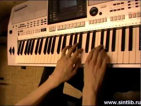 самоучитель по игре на фортепиано pdf