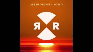 Green Velvet & Joeski - Rouse