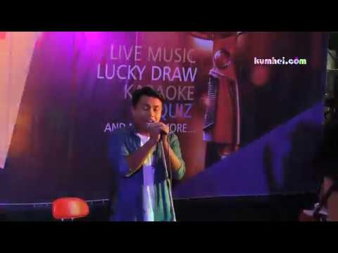 Imphal Evenings LIVE MUSIC | Manipur Tourism