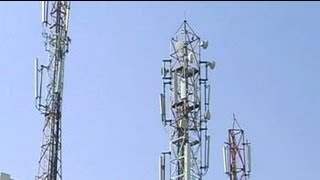 Repeat youtube video Are cellphone towers near your home dangerous for you?