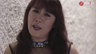 Cassandra - Kekasih Kedua (Official Video)