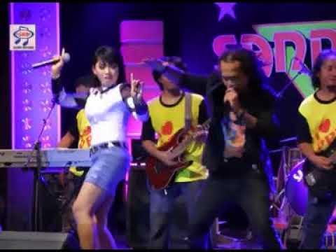 Ratna Antika feat Sodiq - Cinta Modal Sapi (Official Music Video)