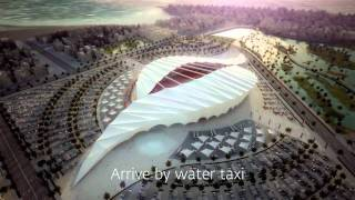 Popular Qatar & 2022 FIFA World Cup videos