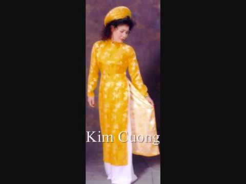 Ngau Hung Ly Qua Cau (Vietnamese Song)
