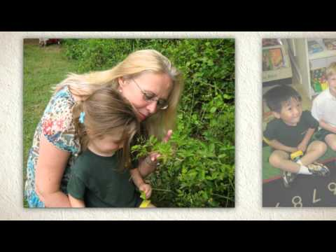 Glenwood Country Day School: Howard County Private Preschool