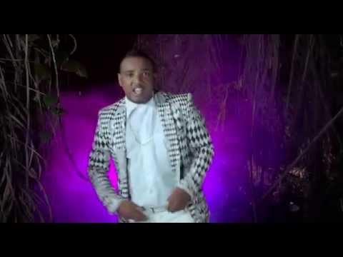 New Eritrean- Ugandan music 2014- Sami- Long time